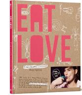 1-eatlove.png