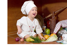 13-baby_cooking.png