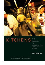 15-cvr_kitchens.png
