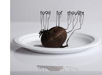 2-food1_hr.jpg